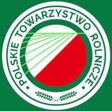 Dzierżawcy rolni – Polskie Towarzystwo Rolnicze